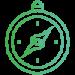 icones_serviços-02
