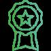icones_serviços-03